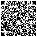 QR code with Carlo Heights Bed & Breakfast contacts