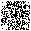 QR code with Kims Beauty Salon contacts