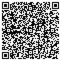QR code with Scott Cabinetry contacts