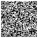 QR code with Columbia Baptist Bible School contacts