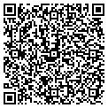 QR code with Cleburne County Cares contacts