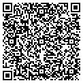 QR code with Vickie Janicki Cleaning Service contacts