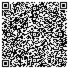 QR code with Arabella Heights Baptist Charity contacts