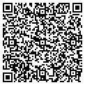 QR code with For Runner House Of Prayer contacts