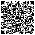 QR code with Johnson and Assoc contacts
