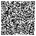 QR code with Arkansas Good Roads Council contacts