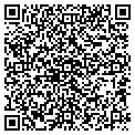 QR code with Quality Outdoor Products Inc contacts