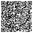 QR code with Rolling Pin Cafe contacts