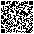 QR code with Mike Bernadsky contacts