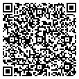 QR code with Anthro Pop contacts