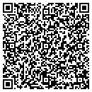 QR code with Senter & Senter contacts