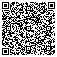 QR code with Magie Eye Clinic contacts