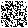 QR code with Langham Tax Service contacts