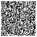 QR code with Ward Livestock Auction contacts