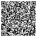 QR code with Anchorage Medical Consultants contacts