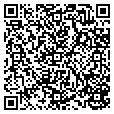 QR code with R & R Auto Sales contacts
