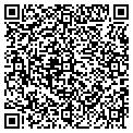 QR code with Little Janitorial Services contacts