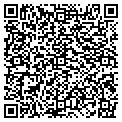 QR code with Reliability Testing Service contacts
