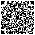 QR code with Dandy Spot Not contacts