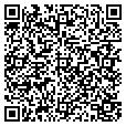 QR code with C & C Trenching contacts