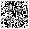 QR code with Roma Jewelry Intl Ports contacts