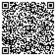 QR code with K K's Cut Ups contacts