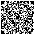 QR code with Property Maintenance Pro contacts