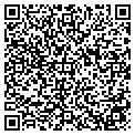 QR code with Riviana Foods Inc contacts