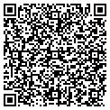QR code with Chuck Fawcett Realty contacts