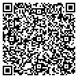 QR code with Batchmaster contacts