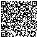 QR code with Sam Storthz III contacts