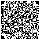 QR code with Cavanaugh Untd Methdst Church contacts