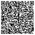 QR code with Holley Holdings LLC contacts