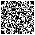 QR code with Dacus Fence Co Inc contacts