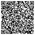 QR code with Genoa School Cafeteria contacts