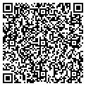 QR code with Transportation Dept-Weigh Sta contacts
