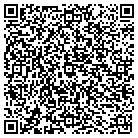 QR code with Cherry Hill Carpet Cleaning contacts