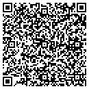 QR code with Higher Grounds contacts