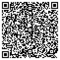 QR code with Hahn Investigations contacts