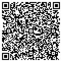 QR code with Welch Laundry & Cleaners contacts