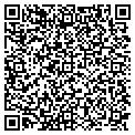 QR code with Mixed Breed Car Clinic & Sales contacts