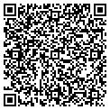 QR code with Northeast Arkansas Recycl Co contacts
