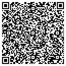QR code with Franchise 87817 contacts