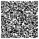 QR code with Marion County Feed & Farm Str contacts
