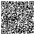 QR code with Twin Creeks contacts
