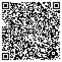 QR code with St Catherines Catholic Church contacts