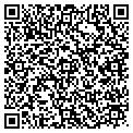 QR code with Wheeler Printing contacts