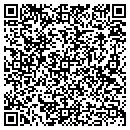 QR code with First United Presbyterian Charity contacts