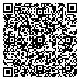 QR code with Jostens contacts