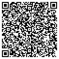 QR code with Longs Roofing & Shtmtl Works contacts